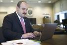 Yeni Sanayi ve Teknoloji Bakanı Mustafa Varank kimdir nereli