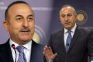 Dışişleri Bakanı Mevlüt Çavuşoğlu aslen nerelidir eşi kimdir