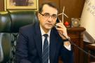 Fatih Dönmez nereli yeni Enerji ve Tabi Kaynaklar Bakanı kimdir