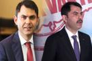 Murat Kurum aslen nereli yeni Çevre ve Şehircilik Bakanı kimdir