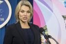 ABD Dışişleri sözcüsünden olay Brunson açıklaması