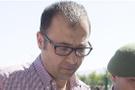 FETÖ imamı Hakan Çiçek'in cep telefonunda bomba deliller