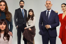 Talat Bulut, Yasak Elma dizisinin yeni sezonunda devam edecek mi?