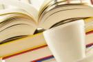 Çağdaş Türk Lehçeleri ve Edebiyatları taban ve taban puanı 2018 4 yıllık üniversite sıralaması