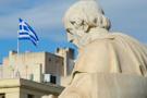 Çağdaş Yunan Dili ve Edebiyatı taban ve taban puanı 2018 4 yıllık üniversite sıralaması
