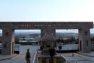 Ankara'dan Isparta'ya taşınıyor
