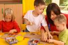 Çocuk Gelişimi taban ve taban puanı 2018 4 yıllık üniversite sıralaması