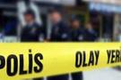 Batman'da iki aile arasında silahlı kavga: 1 ölü 5 yaralı