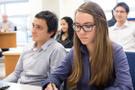 Fransızca Öğretmenliği taban ve tavan puanı 2018 4 yıllık üniversite sıralaması