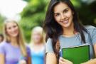 Fransız Dili ve Edebiyatı taban ve tavan puanı 2018 4 yıllık üniversite sıralaması