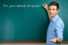 İngilizce Öğretmenliği taban puanları 2018 4 yıllık üniversite başarı sıralaması