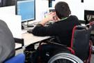 2022 maaşı bayramdan önce verilecek mi engelli maaş ödeme günü