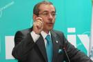CHP'li Abdüllatif Şener'den skandal dolar yorumu ağzının payını da aldı