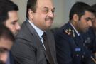 Katar'dan Türkiye'ye arabuluculuk teklifi