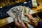 Dolar/TL canlı verileri! Dolar neden çıldırdı 1 saatte 6.50'yi aştı euro 7.40'ı devirdi