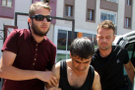 Kayseri'deki seri katilin sözleri polisi şaşırttı!