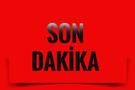 İstanbul'da çatışma! Polis ateş açarak durdurabildi