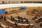 BM'den kritik Türkiye ve ABD açıklaması!