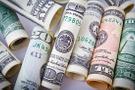 ABD'nin dolar kuşatması için hangi gazete ne manşet attı?