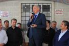 Başkan Uysal: Her yaptığımız işte önce vatandaş diyeceğiz