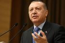 Erdoğan'dan Avrupa'ya çağrı! 'Biz hazırız'