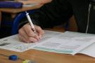 AÖL ek sınav tarihi Milli Eğitim Bakanlığı açıklaması