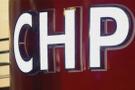 CHP'li muhalifler toplandı: Tüzük kurultayı kararı!