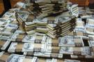TÜRSAB'dan ilaç gibi haber: Türkiye'ye 32 milyar dolar gelecek