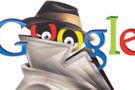 Google sürekli takipte! Gizlilik ayarlarınızı değiştirseniz bile...