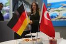 Almanya'dan son dakika Türkiye açıklaması!