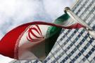 İran'dan flaş açıklama! Türkiye'ye elimizden gelen yardımı yaparız