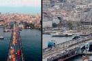 Unkapanı ve Galata köprüleri araç ve yaya trafiğine kapatılacak!
