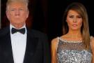 Melania Trump boşanmak mı istiyor?