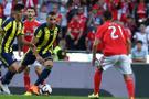 Benfica TV canlı izleyin Fenerbahçe maçını şifresiz naklen veriyor