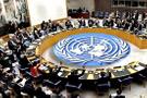 BM'den Türkiye-ABD açıklaması