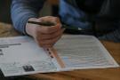 Okullar ne zaman açılacak 2018 MEB iş takvimi