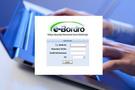 e bordro maaş sorgulama online TC ile giriş ekranı açıldı