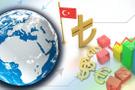 Ege Yazgan açıkladı Türkiye ekonomisi ne zaman düzelecek?