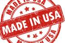 Amerika malı giyim markaları hangisi ABD menşeli kıyafetler listesi