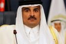 Katar Emiri  Şeyh Temim Türkiye'ye geliyor!