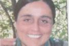 Tunceli'de PKK'ya bir darbe daha! Ağaçta yakalandı