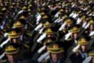 Darbeyi MİT'e ihbar eden subay hakkında karar!