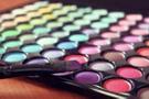 Amerika malı makyaj ürünleri ABD menşeli kozmetik malzemeleri