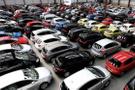 Amerikan arabaları kaç lira oldu yeni ABD menşeli otomobil fiyatları 2018