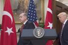 Erdoğan'ın danışmanından ABD krizine çözüm önerisi