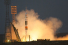 Türkiye'nin uzay atılımına Rusya'dan açık destek