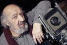 Ara Güler' e Doğuş Grubu'ndan anlamlı 90. yaş kutlaması