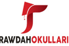 Arapçayı anadili gibi konuşturan ilk ve tek Türk okulu 'Rawdah' ilkokul eğitimine başlıyor