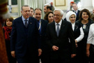 Yunanistan'dan Türkiye açıklaması! 'Yeni bir dönem başlıyor'