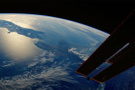 ABD ve Rusya'yı karşı karşıya: Gizemli uydu!